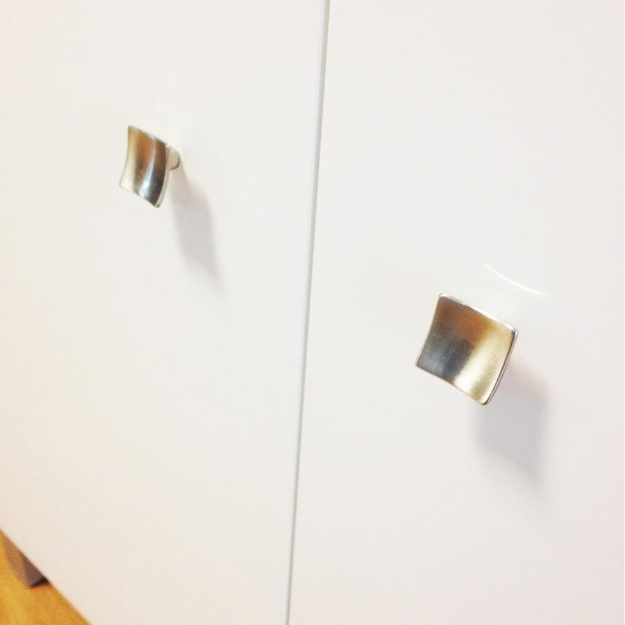 Meuble de salle de bain avec vasque et miroir for Meuble salle de bain 70 cm