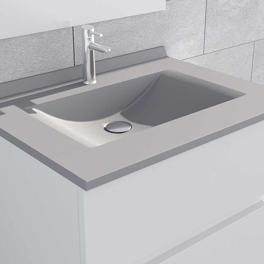 salle de bains meuble design par cher saisir. Black Bedroom Furniture Sets. Home Design Ideas