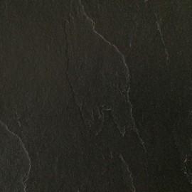 Receveur ultraplat SLIMMER ardoise coloris anthracite - 170*70 cm