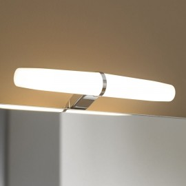 Applique Eva LED IP44