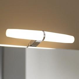 Applique Eva LED IP44
