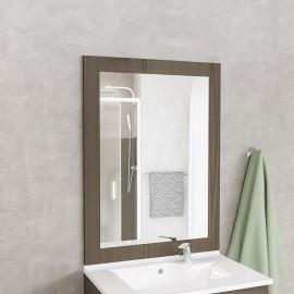 Miroir MIRALT - 70 cm - vienna
