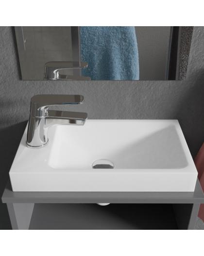 petit lave main pratique pas cher. Black Bedroom Furniture Sets. Home Design Ideas