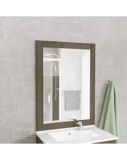 Miroir MIRALT - 80 cm - coimbra