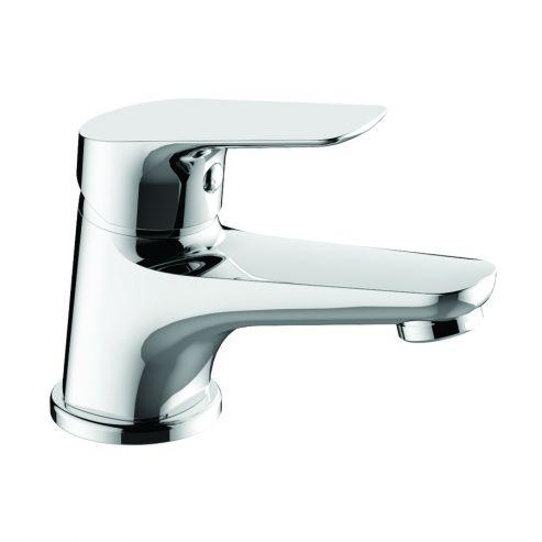Mitigeur lavabo chromé COSY