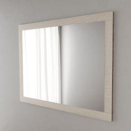 Miroir MIRALT - 120 cm - cambrian