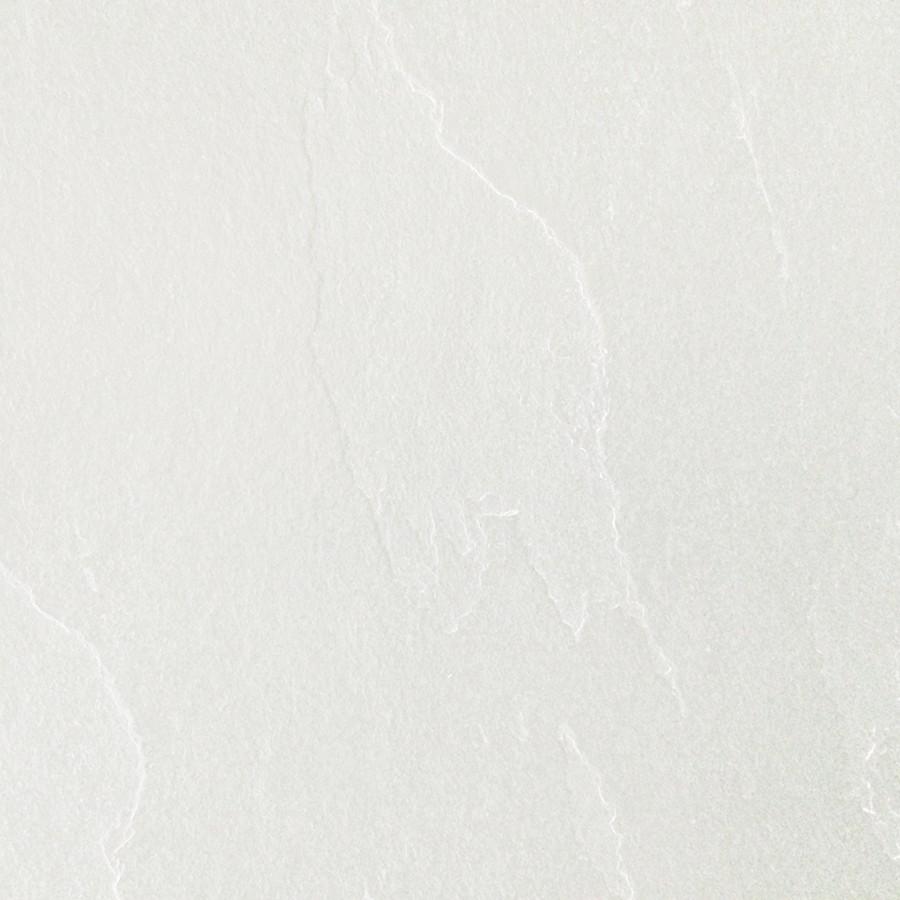 Salle de bain meuble salle de bain pmr ensemble complet - Meuble escalier wenge ...