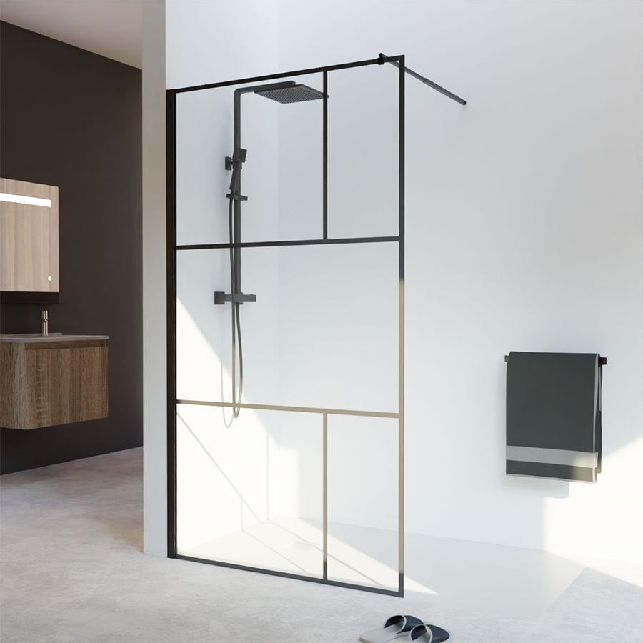 Vasque de salle de bain en céramique ou en résine de synthèse (2 ...