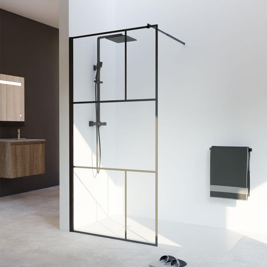 Salle de bain lavabo inox avec plus de clarté photographies ...