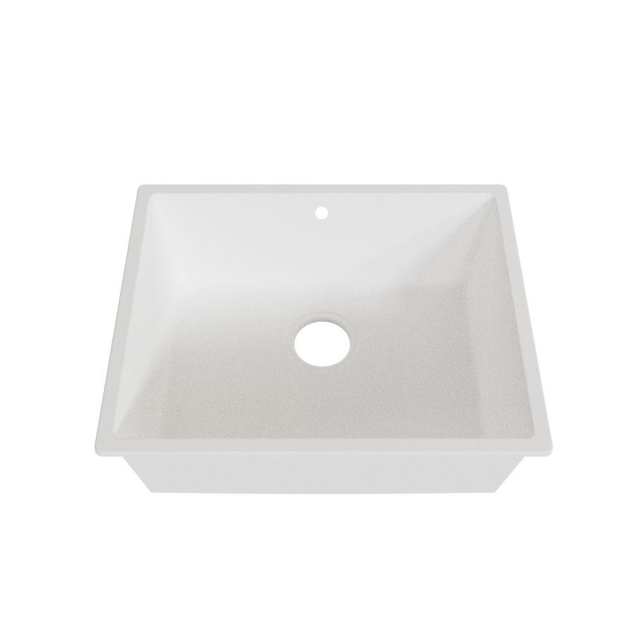 Meuble Ceramique 2 Vasques