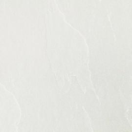 Receveur ultraplat SLIM ardoise coloris blanc - 80*100 cm