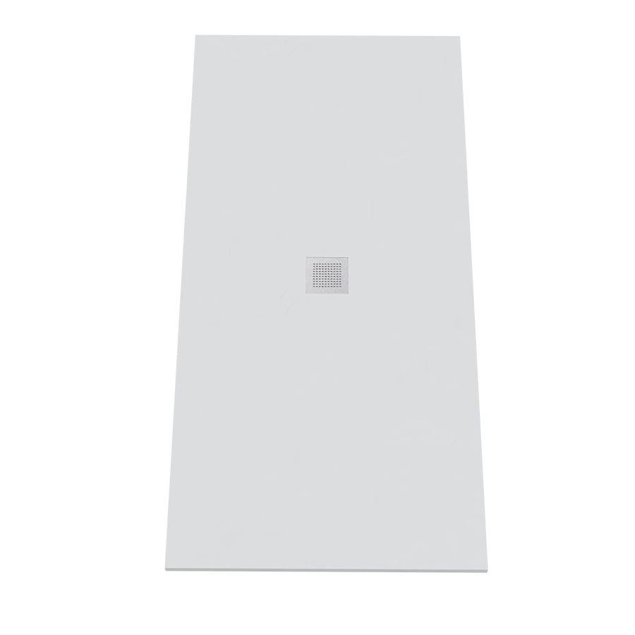 Meuble de salle de bain (3)   unesalledebain.com