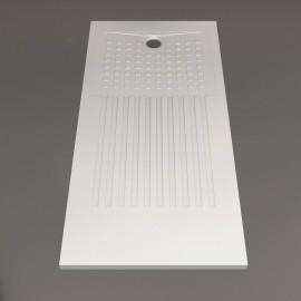 Bac à douche découpable OASIS - 170*70 cm