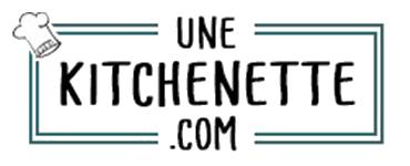 Logo unekitchenette.com