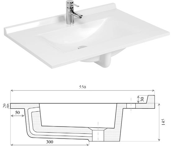 conseils pour r 233 ceptions 28 images le montreal. Black Bedroom Furniture Sets. Home Design Ideas
